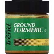 Spice Trend Turmeric, Ground