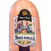 Boar's Head Mortadella, Charcuterie