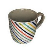 Now Design Jubilee Mug