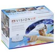 SoundLogic Vision VR
