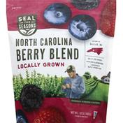 Seal The Seasons Berry Blend, North Carolina