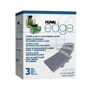 Hagen Edge Carbon Clean & Renew
