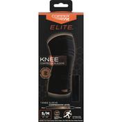 Copper Fit CopperFit Elite Knee Sleeve