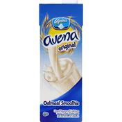 Alpina Smoothie, Oatmeal, Original