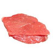 Signature Select Boneless Flat Iron Beef Steak