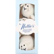 Nellies Flyerballs