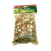 Babcia Dried Vegetables Mix