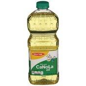 Valu Time 100% Pure Canola Oil