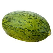 Santa Claus (Piel De Sapo) Melon