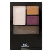 Maybelline Expert Wear Sandstone Shimmer 60Q