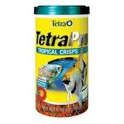 Tetrapro Tropical Crisps