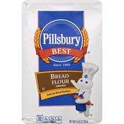 Pillsbury Flour, Bread, Enriched