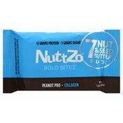 Nutt Zo Snack, 7 Nut & Seed Butter
