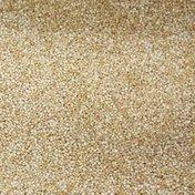 Organic Imported Quinoa