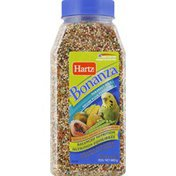 Hartz Parakeet Diet, Tropical Blend