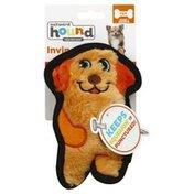 Outward Hound Dog Toy, Dog, Mini