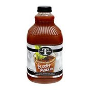Mr. & Mrs. T Non-Alcoholic Bloody Mary Mix