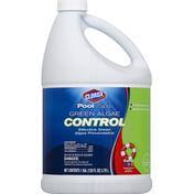 Clorox Green Algae Control
