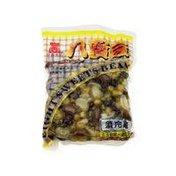 Shi Shin Taiwan Eight Sweet Bean