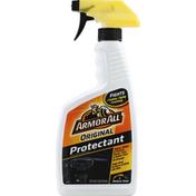 Armor All Protectant, Original