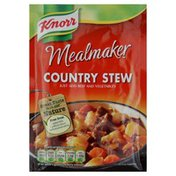 Knorr Country Stew