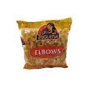 La Triguena Pasta Elbows