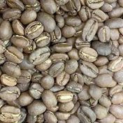Tierra Farm Honest Weight Organic Blend