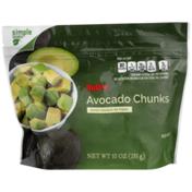 Hy-Vee Avocado Chunks