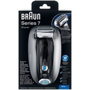 Braun Series 7 720s-4 Electric Shaver