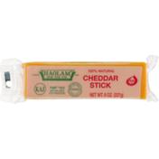 Haolam Cheddar Cheese