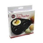 Norpro Egg Poacher