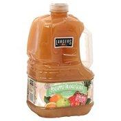 Langers Juice Cocktail, Pineapple Orange Guava