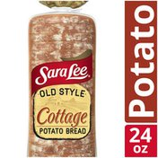 Sara Lee Old Style Cottage Potato Bread