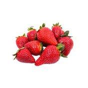 Strawberries Box