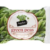 Signature Farms Green Peas