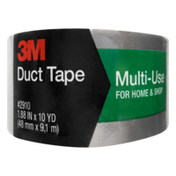 3M Duct Tape Multi-Use For Home & Shop