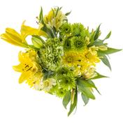 SB Flower Bouquet