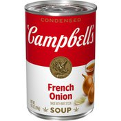 Campbell's® French Onion Soup