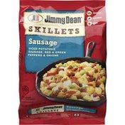 Jimmy Dean Sausage Breakfast Skillet