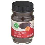 Food Club Classic Roast Instant Coffee