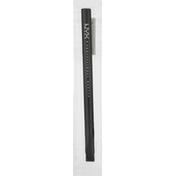 NYX Professional Makeup Brush, Spot Concealer