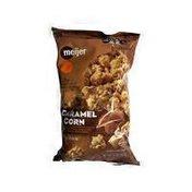 Meijer Caramel Corn
