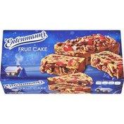 Entenmann's Fruit Loaf Cake