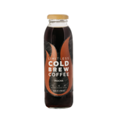 Limitless Mocha Cold Brew Coffee