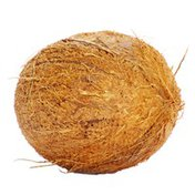 Produce Coconut