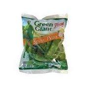 Green Giant Fresh Snow Peas
