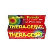 Thera Gesic Pain Relief Creme