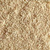 FunFresh Foods California Almond Flour