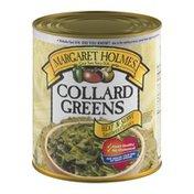 Margaret Holmes Collard Greens