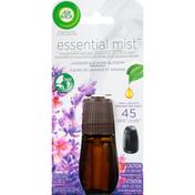 Air Wick Fragrance Mist, Lavender & Almond Blossom Fragrance